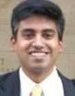 <b> Rohit Bhatnagar </b><br> MasterCard