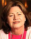 <b>Diane E. Offereins</b><br>Discover