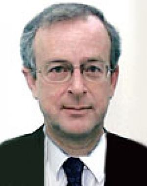 <b>Alan Goslar</b><br>Payments Advisory Ltd