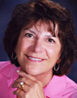 <b> Linda S. Perry </b><br> Linda S. Perry Consulting